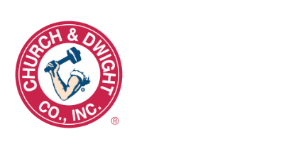 Church & Dwight logo avatar