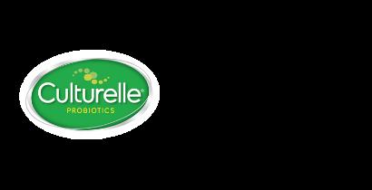 Culturelle logo avatar